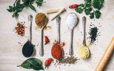 Het wonder van de Homeopathie