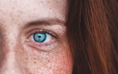 De invloed van de geest op de immuniteit