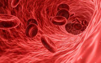 Auto-immuunziekten en onverklaarbare mysterieuze ziekten