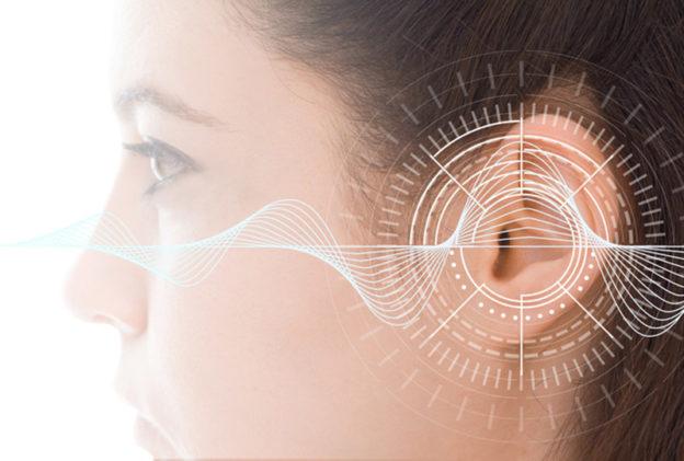 27 hyperacusis en tinnitus