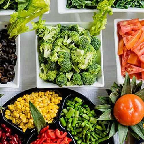 9 dagen alles over goede voeding_500