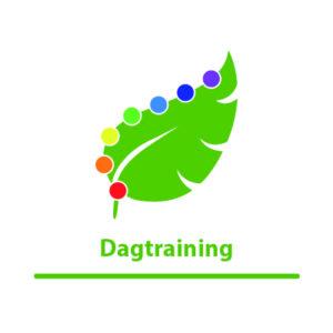 Dagtraining Ardennen
