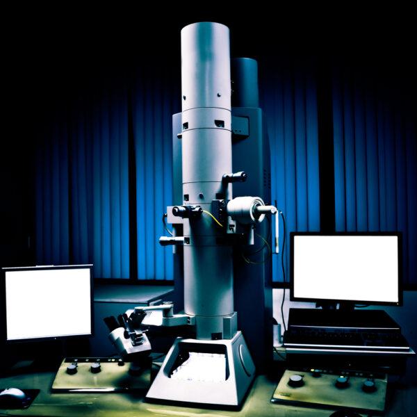 shutterstock 96453734 elektronenmicroscoop e1629619109862