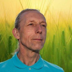 Profiel foto van Daniël